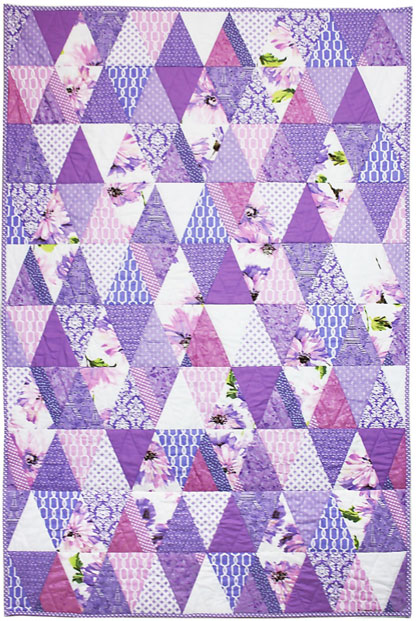 Free Quilt Patterns for Beginners You Will Love